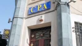 « La décision de geler la privatisation du CPA est politique »