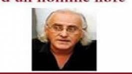 """La presse canadienne et le livre de Benchicou : """" Le régime algérien mis à nu """""""