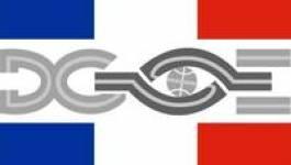 Rebondissement dans l'affaire Mecili-Hasseni - PARTIE 3 : POURQUOI LE COLONEL SAMRAOUI A EU PEUR DE SE RENDRE A PARIS (INFO LEMATINDZ)