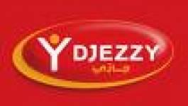 Algérie : un nouveau scandale Djezzy se prépare, sur fond de troisième mandat