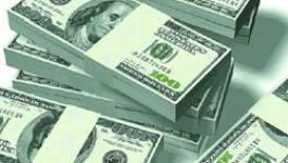 Algérie : Les réserves de change à 126 milliards de dollars à fin avril 2008
