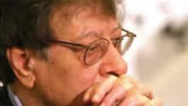Le poète palestinien Mahmoud Darouiche est mort