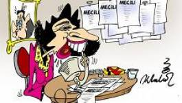 Affaire Mecili : Quand Zerhouni « sollicite » Rachida Dati