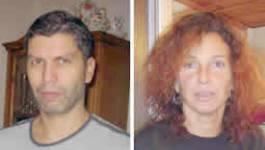L'affaire des deux touristes autrichiens embarrasse l'Algérie