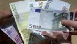La Banque mondiale publie «Doing Business 2009» : L'Algérie affiche beaucoup de retard