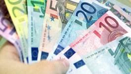 Vingt hauts responsables algériens disposeraient de comptes bancaires de plusieurs millions d'euros