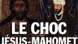 Algérie : Interdiction d'un numéro de l'hebdomadaire français l'Express traitant du prophète Mohamed
