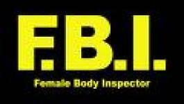 Vers l'ouverture d'un bureau du FBI en Algérie
