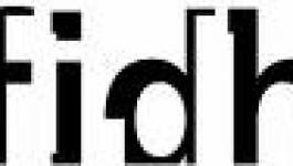 Algérie: La FIDH réagit au licenciement abusif de Mme Cherifa Kheddar