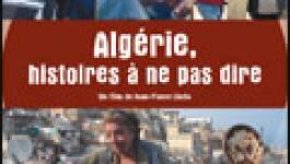 """Aziz Mouats réagit à l'article de Florence Beaugé du Monde :""""Que cesse l'amnésie sur les crimes coloniaux ! """""""