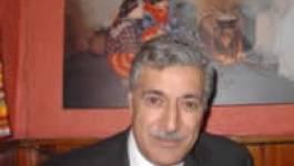 DANS LA BOÎTE : « Pourquoi le pouvoir n'emprisonne pas Ferhat Mehenni ? »