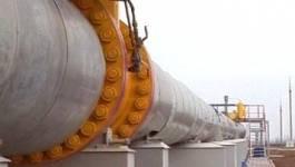 L'Algérie et la guerre du gaz Gazprom-Europe