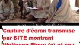 Algérie-Terrorisme : les Américains jugent négativement la politique de Bouteflika