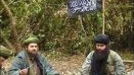 Six garde communaux assassinés, un élu et deux policiers blessés : le terrorisme a marqué l'aid-el-fitr