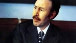DEBAT : Non, Boumediene n'a jamais construit un Etat (2ème Partie et fin)