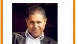 """Malek Chebel : """"L'Islam n'est pas responsable de l'usage politique qui en est fait"""""""
