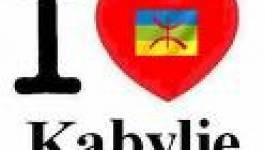 Une radio kabyle en France