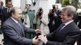 Algérie : le centre de décision a-t-il bougé ?