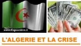 Chakib Khelil inquiet :  L'Algérie peine à trouver acheteur pour son pétrole