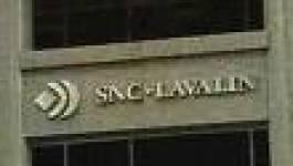Algérie : Douze employés d'une firme canadienne tués