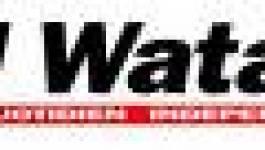 Le procès Betchine contre des éditeurs raconté par El-Watan