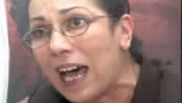 Louisa Hanoune avertit : « Nous allons redevenir des indigènes »