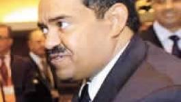 L'Algérie riche qui pleure de faim