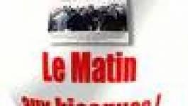 Genève : la délégation algérienne s'explique sur la suspension du Matin et sur l'emprisonnement de Benchicou