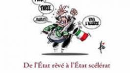 Livre « Notre ami Bouteflika » : Emission spéciale samedi soir sur Beur FM