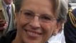 Algérie : Michèle Alliot-Marie entame une visite de deux jours
