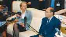 L'Algérie et l'Union pour la Méditerranée : qui dit vrai ?