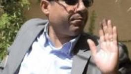 Interpol demande à l'Algérie de lui remettre Cheb Mami
