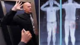Mourad Medelci a-t-il été humilié à l'aéroport de Washington ?