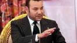 Pourquoi Mohamed VI a boudé le sommet méditerranéen de Paris