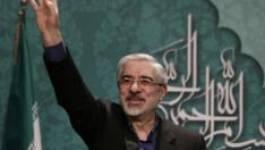 IRAN : Moussaoui revendique la victoire