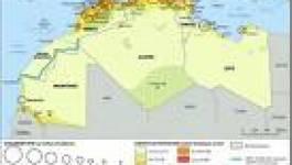 Réouverture de la frontière avec le Maroc : la réponse de Zerhouni