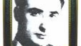 Jeudi 5 juin : Commémoration du 52è anniversaire de la mort d'Henri Maillot