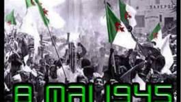 Le 8 mai 1945 fut plus important par l'irruption du peuple sur la scène de histoire qu'un 19 juin 19665, occupant le haut du pavé des festivités nationales