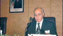"""""""L'Algérie a engrangé 12 milliards de dollars de recettes en deux mois"""""""