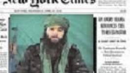 Comment le New York Times a interviewé Droudkal
