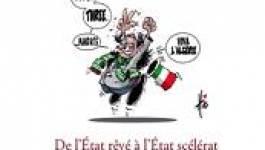 """Rencontres-débat autour du livre """" Notre ami Bouteflika"""""""