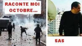 Sid-ahmed semiane* : «Ceux qui ont fait la dictature ne peuvent pas faire la démocratie»