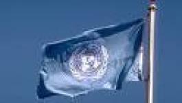 Attentats d'Alger: l'ONU a mis en place mercredi l'équipe d'enquêteurs