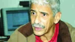 Nos lecteurs rendent hommage à Redouane Osmane