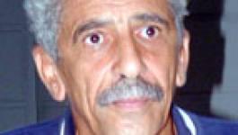 Un lecteur raconte l'enterrement de Redouane Osmane