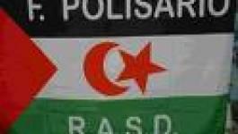 Dans Forum Free Algerie : Sahara ? Parlons-en !