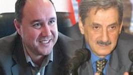 Affaire RCK-FAF: Le RCK rejette la proposition de la FAF