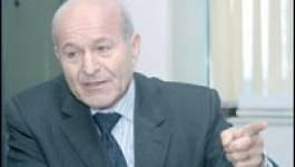«  Mes rapports avec Bouteflika, le RCD et Liberté » : les confidences douteuses de  Rebrab