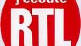 Mohamed Benchicou invité de RTL : « L'incident est clos, mais la crise est là »