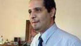 Algérie - Affaire Khalifa : La justice anglaise valide la  demande algérienne d'extradition